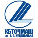 лого_1-01