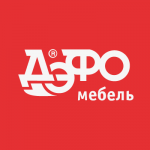 Defo_400